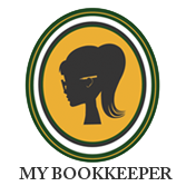 mybookkeeper