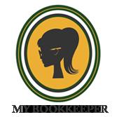 mybookkeeper